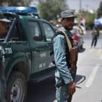 مسلحون يقتلون 2 من الشيعة في جنوب غرب باكستان