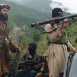 مسؤول أفغاني يحذر من سقوط هلمند في يد طالبان