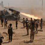 مقتل 5 وإصابة 10 من المدنيين في مجزرة جديدة على يد الانقلابيين باليمن