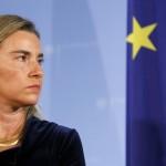 الاتحاد الأوروبي يدعم الوساطة في ليبيا باستضافة اجتماعات «الرباعية»