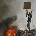 الصحة الفلسطينية: 63 شهيدا في مواجهات مع الاحتلال منذ بداية أكتوبر