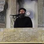 فيديو  خبير عسكري: هناك معلومات شبه مؤكدة عن إصابة أبو بكر البغدادي