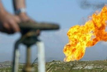 العراق يريد سعر النفط قرب 65 دولارا للبرميل