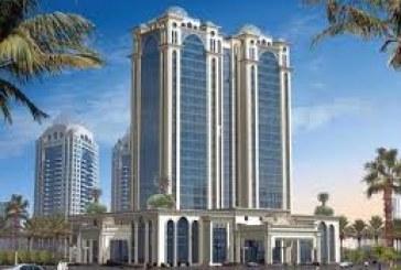 ارتفاع معدل التضخم في قطر 1.5%