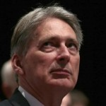 وزير خارجية بريطانيا: محادثات السلام السورية في حاجة لمبادرة جديدة