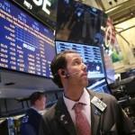 الأسهم الأمريكية تفتح مرتفعة مع دعم أرباح البنوك للقطاع المالي