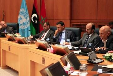 فيديو| الأمم المتحدة: فرض عقوبات على أي طرف ليبي يعرقل المسار السياسي
