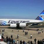 البحث عن «الصندوق الأسود» للطائرة المصرية قد يمتد لأعوام