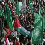 حماس تطالب «الدول العربية» بصندوق لدعم اليتيم الفلسطيني