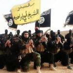 فيديو|خبير أمني عراقي: الضربات الروسية ضد