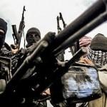 هل تستمر الميليشيات عقبة في طريق التسوية السياسية في ليبيا؟