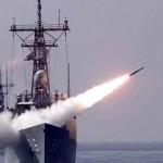 روسيا تبدأ مناورات عسكرية واسعة النطاق تشمل القرم