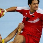 القاهرة تستضيف بطولة أفريقيا لكرة اليد 2016