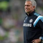 مصير مورينيو يهدد مدرب مانشستر يونايتد