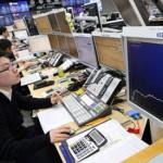 بورصة طوكيو.. نيكي يرتفع 0.55% في بداية التعاملات