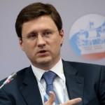 روسيا تستبعد أي قرار لـ«أوبك» بشأن التنسيق