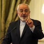 إيران تتهم فرنسا بتأجيج الأزمات في الشرق الأوسط
