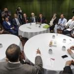 فيديو| اليمن تترقب نتائج مؤتمر جنيف لحل أزمة البلاد