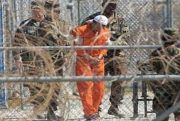 معتقل سابق في جوانتانامو يخضع للتحقيق بالمغرب