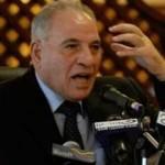 لجنة مصرية ليبية تونسية عراقية لاستعادة الأموال المهربة