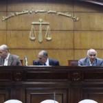 محكمة مصرية تبرئ 28 من مؤيدي الإخوان في قضية