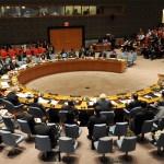 اللجنة الرباعية: الاستيطان الإسرائيلي يقوض حل الدولتين