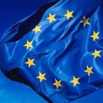 كوسوفو تبرم اتفاقا مهما مع الاتحاد الأوروبي لدعم اقتصادها