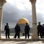 فيديو  أوسع عملية هدم تطال 11 منزلا في القدس المحتلة
