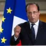 فرنسا تدعو لقمة أمنية للاتحاد الأوروبي الجمعة