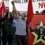 مقتل متظاهر واعتقال 25 في احتجاجات للأكراد جنوب تركيا