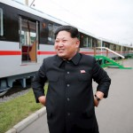 تهديدات بيونجيانج تستحوذ على مناقشات قمة واشنطن للأمن النووي
