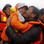 تركيا ترحل 30 لاجئا أفغانيا بعد اتفاق الاتحاد الأوربي بشأن المهاجرين