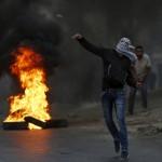 النزاعات الرئيسية الإسرائيلية- العربية