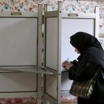 المشاجرات وشراء الأصوات أبرز مخالفات جولة إعادة الانتخابات المصرية