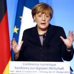 صحيفة: المخابرات الألمانية تجدد تعاونها مع الأسد