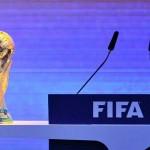 رئيسا وزراء أستراليا ونيوزيلندا يدعمان العرض المشترك لاستضافة كأس العالم للسيدات