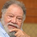 جائزة مهرجان أبوظبي 2020 للممثل المصري يحيى الفخراني
