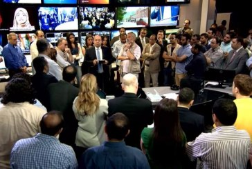 الغد العربي: نسعى لتغطية متميزة أساسها الدقة والمصداقية