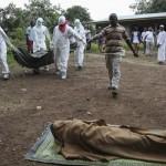وفيات غامضة في سيراليون تنشر الرعب بشأن عودة