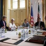 المستشار النمساوي يدعو إلى استئناف محادثات السلام السورية في فيينا