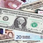 الدولار يسجل أطول موجة صعود في عام