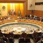 فيديو| الاجتماعات التحضيرية للقمة العربية تناقش تحديات الإرهاب