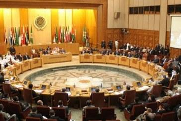 فيديو| القمة العربية تضع القضية الفلسطينية في أولوياتها