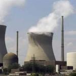 أفضل الخيارات لإنشاء محطة للطاقة النووية في مصر بتقنية روسية