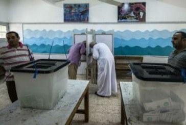 مراكز بحثية ترصد أسباب تراجع مشاركة المصريين في انتخابات البرلمان