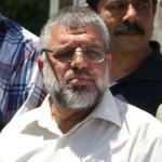 حسن يوسف لـ«الغد»: السلطة قطعت الراتب التقاعدي لنواب حماس بالضفة والقدس