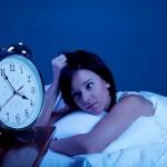 دراسة: قلة النوم ترتبط بمخاطر الإصابة بالسكري وأمراض القلب
