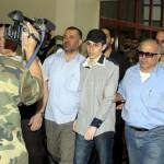 حماس: نمتلك أوراق ضغط للإفراج عن الأسرى.. ونطالب القاهرة بالتدخل