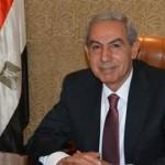 الصادرات المصرية ترتفع 15% في الربع الأول من 2018