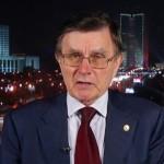 فيديو| اتهامات لـ«واشنطن» بشن حرب إعلامية ضد «موسكو» في سوريا